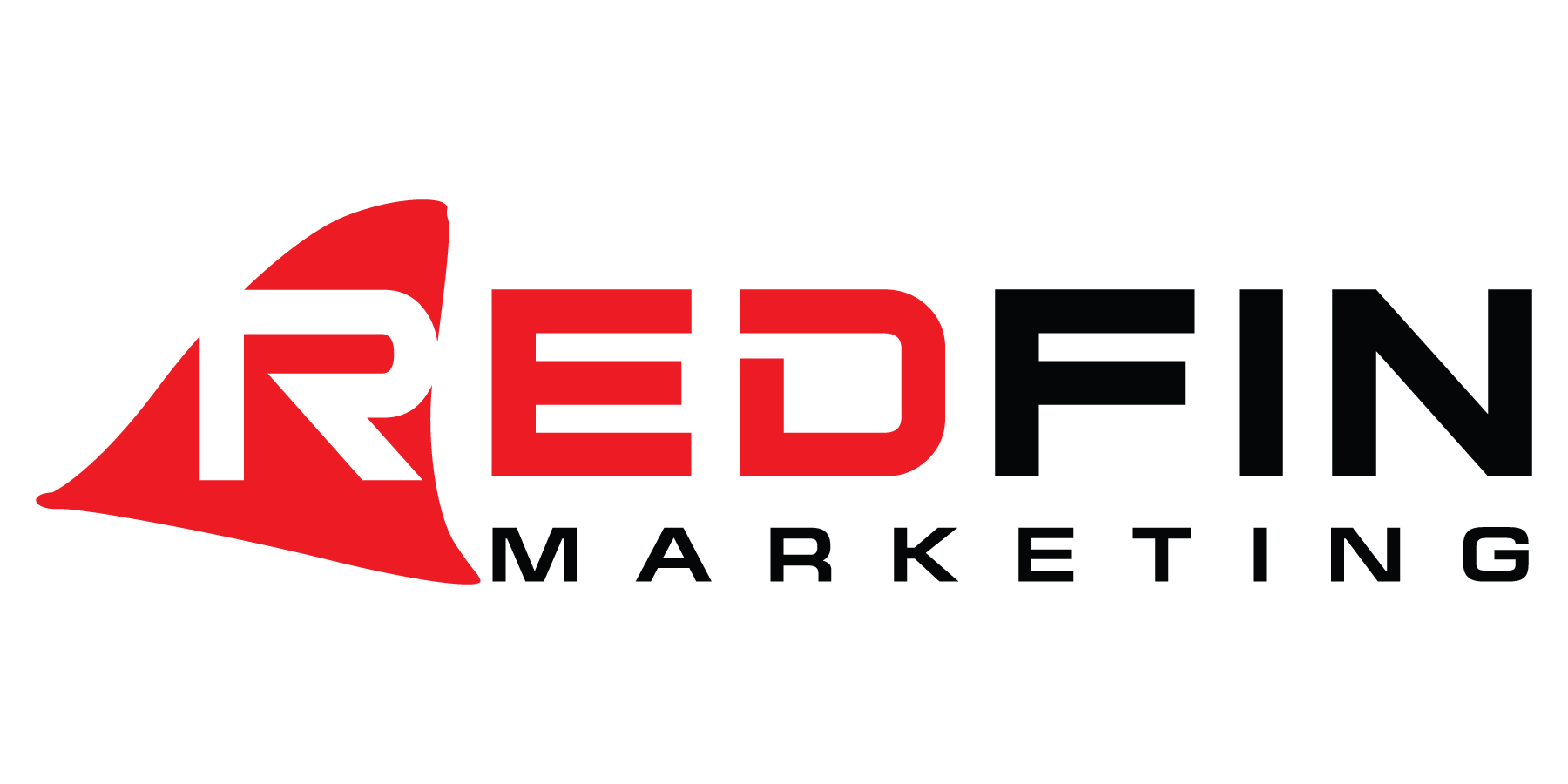 Red Fin Marketing | SEO | Website Design | San Jose, CA
