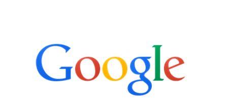 Google Marketers API