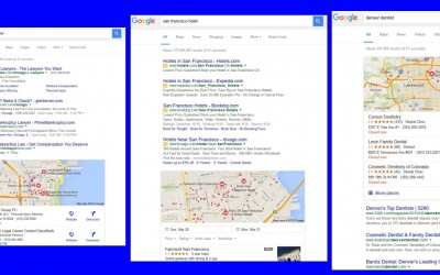 Is Organic Search Dead? (Part 2)