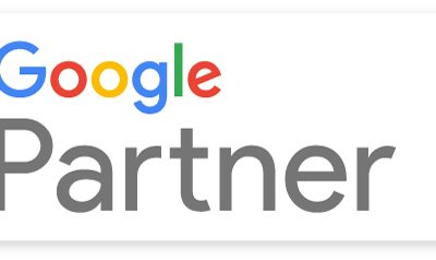 Red Fin Marketing now an official badged Google Partner