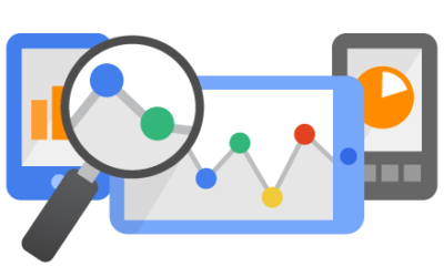 Search, Web Design, and Audience Insights – March 2017