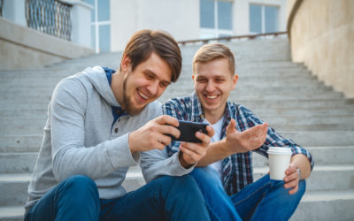 Reaching the Millennial Audience